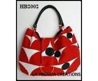 HB2002