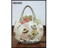 HB2005