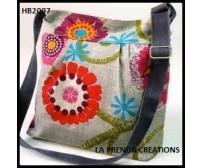 HB2007