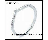 JEW5613