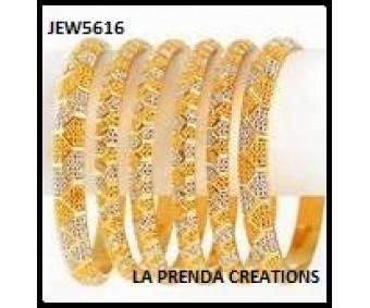 JEW5616