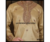 WEDDING COLLECTION FOR MEN  M5010