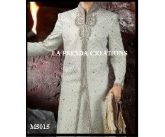 WEDDING COLLECTION FOR MEN M5015